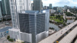 Complex Miami Riverside plan criticized but advances