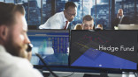 Sophisticated professionals flood into Miami with hedge funds