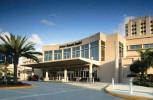 $150 million Jackson Health System credit lifeline due from Wells Fargo