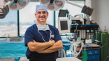 With Covid-19, medical specialists' practices changed