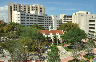 Hazard pay proposed for Jackson Health System workers