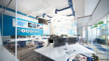 Miami Dade College business innovation center goes virtual