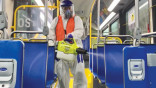 Pandemic transportation changes could become permanent
