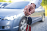 Promotions to help buyers are restoring car sales