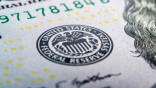 Main Street Lending Program downsizes targets