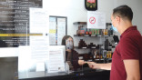 Miami-Dade small businesses reshape their marketing on reopening