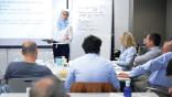 Health technology innovator tackles Covid-19