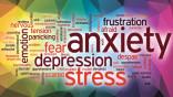 Shorthanded mental health system battles Covid-19 pressures