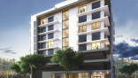 Midrise housing due in Miami Health District