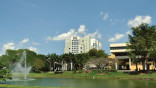 UM, FIU shift to online but tuitions unchanged