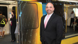 Miami-Dade advised to fast-track transportation projects now