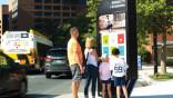 Interactive kiosk bonanza back in focus for Miami Beach