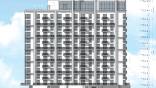 Edgewater-Midtown tower residences win Miami's backing