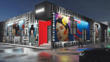 Wynwood team recommends an adaptive re-use building