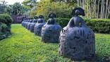 Doral transforms parks with dozen-plus sculptures