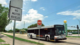 South Dade Bus Rapid Transit faces new roadblocks