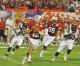 Orange Bowl, national championship set to spotlight Miami