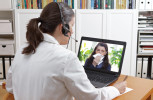 Telemedicine improvements to live after Covid-19 dies