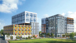 Wynwood votes down 12-story mixed-use project