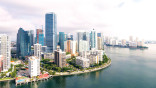 Filming grant may put Miami on Love Map