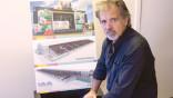 Health protocols, state rebate brighten Miami filming picture