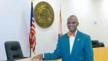 St. Thomas University hub focuses on minorities and vaccine