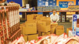 United Way Miami exhausts relief funds