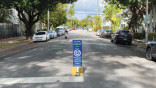 Miami Beach extends and expands Slow Streets initiative