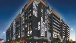 New Wynwood residences in assemblage of cubes win OK