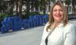 Madeline Pumariega: Returns home to become Miami Dade College president
