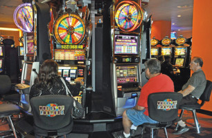 Miami settlement with Magic City Casino owner moves into public