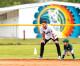 Major League Baseball Youth Academy for Miami strikes out again