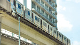 Plans for Metrorail to north forecast to be derailed