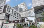 Brickell City Centre shops exude optimism