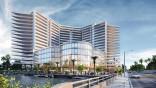 Polish American Club shores up riverfront development