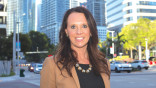 Julie Northcutt-Dunn: Colliers International South Florida has new market leader