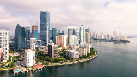 Global digital payment firm ACI Worldwide Corp. moving to Miami-Dade