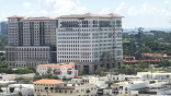 7-acre Plaza Coral Gables sprints to finish line