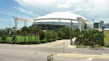 Commissioners divvy up spending of Marlins Stadium funds
