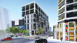 Mixed-use Wynwood buildings on Miami Avenue win OK