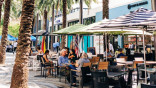 Coral Gables sounds out merchants on adding street music