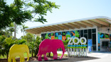 Zoo Miami claws its way back from covid