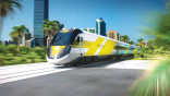 Miami-Dade seeks federal funding for Northeast commuter rail line