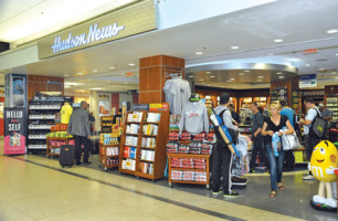 Miami International Airport gives 63 tenants another break
