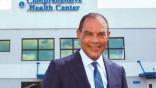 Dr. Rudolph Moise: A versatile president of Dade County Medical Association