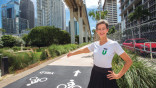 Creative methods making better Miami mobility possible