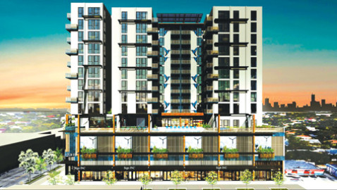 Wynwood mixed-use project deferred amid concerns