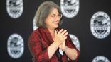 Daniella Levine Cava: Mayor targets change in resilience, workforce development