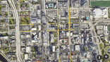 Micro-mobility infrastructure plan targets downtown Miami