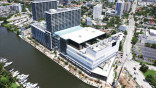 State Attorney moving to river in what could be $108 million lease